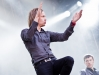 2012-06-20_Refused_005