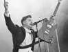 2012-06-20_The-Hives_003