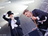2012-06-20_The-Hives_004