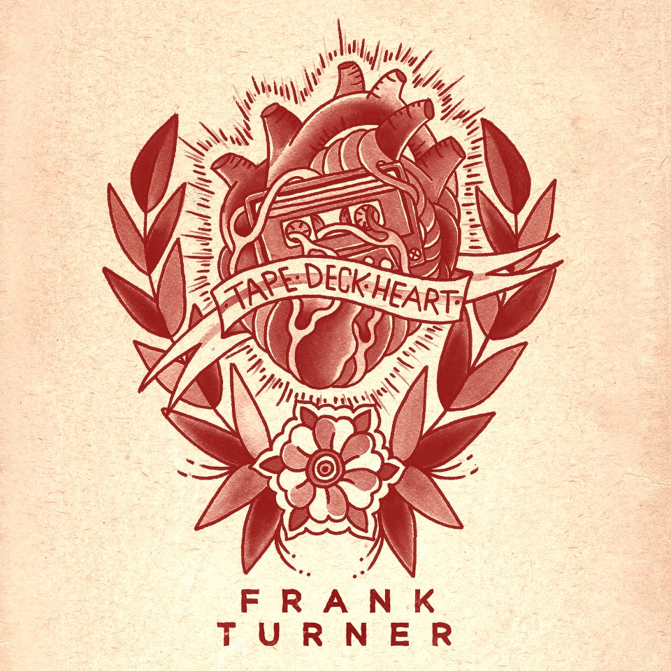 http://www.negativewhite.ch/wp-content/uploads/2013/05/frank-turner_tape-deck-heart.jpg